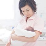 当院の分娩方針について